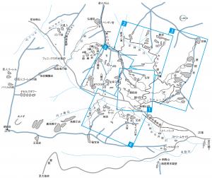 3-014-1m-OGAWA-YAMA