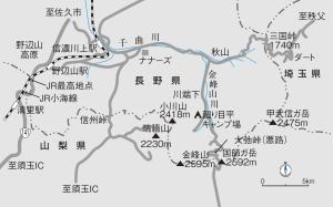 3-016-1m-OGAWA-YAMA