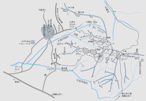 3-096-1m-MIZUGAKI-YAMA