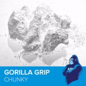 gorilla-grip_1024x1024