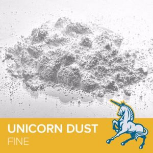 unicorn-dust_1024x1024
